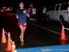 3rd Annual Deputy Bubba Johnson Memorial 5K Road Race (54)