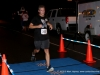 3rd Annual Deputy Bubba Johnson Memorial 5K Road Race (56)