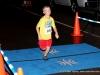 3rd Annual Deputy Bubba Johnson Memorial 5K Road Race (57)