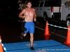 3rd Annual Deputy Bubba Johnson Memorial 5K Road Race (58)