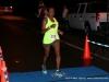 3rd Annual Deputy Bubba Johnson Memorial 5K Road Race (61)