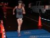 3rd Annual Deputy Bubba Johnson Memorial 5K Road Race (63)