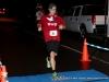 3rd Annual Deputy Bubba Johnson Memorial 5K Road Race (65)