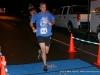 3rd Annual Deputy Bubba Johnson Memorial 5K Road Race (66)