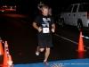 3rd Annual Deputy Bubba Johnson Memorial 5K Road Race (67)