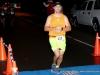 3rd Annual Deputy Bubba Johnson Memorial 5K Road Race (68)