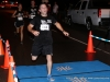 3rd Annual Deputy Bubba Johnson Memorial 5K Road Race (69)
