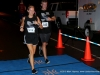 3rd Annual Deputy Bubba Johnson Memorial 5K Road Race (70)