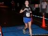 3rd Annual Deputy Bubba Johnson Memorial 5K Road Race (71)