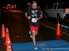 3rd Annual Deputy Bubba Johnson Memorial 5K Road Race (72)