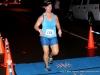 3rd Annual Deputy Bubba Johnson Memorial 5K Road Race (73)