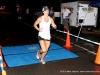 3rd Annual Deputy Bubba Johnson Memorial 5K Road Race (75)