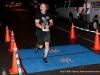 3rd Annual Deputy Bubba Johnson Memorial 5K Road Race (77)