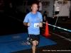 3rd Annual Deputy Bubba Johnson Memorial 5K Road Race (81)