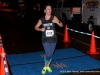 3rd Annual Deputy Bubba Johnson Memorial 5K Road Race (85)