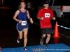 3rd Annual Deputy Bubba Johnson Memorial 5K Road Race (86)
