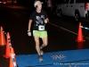 3rd Annual Deputy Bubba Johnson Memorial 5K Road Race (87)