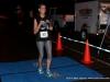 3rd Annual Deputy Bubba Johnson Memorial 5K Road Race (88)