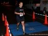 3rd Annual Deputy Bubba Johnson Memorial 5K Road Race (90)