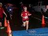 3rd Annual Deputy Bubba Johnson Memorial 5K Road Race (91)