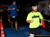 3rd Annual Deputy Bubba Johnson Memorial 5K Road Race (94)