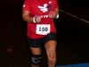 3rd Annual Deputy Bubba Johnson Memorial 5K Road Race (95)