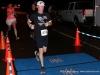3rd Annual Deputy Bubba Johnson Memorial 5K Road Race (98)