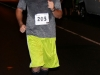 3rd Annual Deputy Bubba Johnson Memorial 5K Road Race (99)
