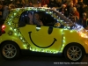 56th Annual Clarksville-Montgomery County Lighted Christmas Parade (100)