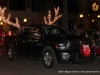 56th Annual Clarksville-Montgomery County Lighted Christmas Parade (101)