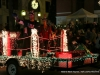 56th Annual Clarksville-Montgomery County Lighted Christmas Parade (102)