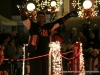 56th Annual Clarksville-Montgomery County Lighted Christmas Parade (103)