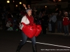 56th Annual Clarksville-Montgomery County Lighted Christmas Parade (104)