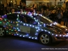 56th Annual Clarksville-Montgomery County Lighted Christmas Parade (106)