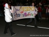 56th Annual Clarksville-Montgomery County Lighted Christmas Parade (108)