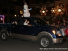 56th Annual Clarksville-Montgomery County Lighted Christmas Parade (109)