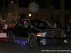 56th Annual Clarksville-Montgomery County Lighted Christmas Parade (110)