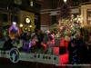 56th Annual Clarksville-Montgomery County Lighted Christmas Parade (111)