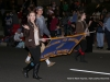 56th Annual Clarksville-Montgomery County Lighted Christmas Parade (112)