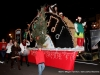 56th Annual Clarksville-Montgomery County Lighted Christmas Parade (113)