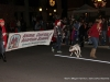56th Annual Clarksville-Montgomery County Lighted Christmas Parade (115)