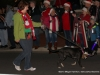 56th Annual Clarksville-Montgomery County Lighted Christmas Parade (116)