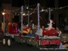 56th Annual Clarksville-Montgomery County Lighted Christmas Parade (117)