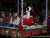 56th Annual Clarksville-Montgomery County Lighted Christmas Parade (118)