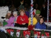 56th Annual Clarksville-Montgomery County Lighted Christmas Parade (119)