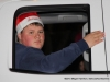56th Annual Clarksville-Montgomery County Lighted Christmas Parade (12)
