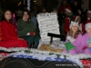 56th Annual Clarksville-Montgomery County Lighted Christmas Parade (120)