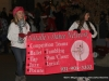 56th Annual Clarksville-Montgomery County Lighted Christmas Parade (121)