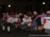 56th Annual Clarksville-Montgomery County Lighted Christmas Parade (123)