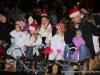 56th Annual Clarksville-Montgomery County Lighted Christmas Parade (125)